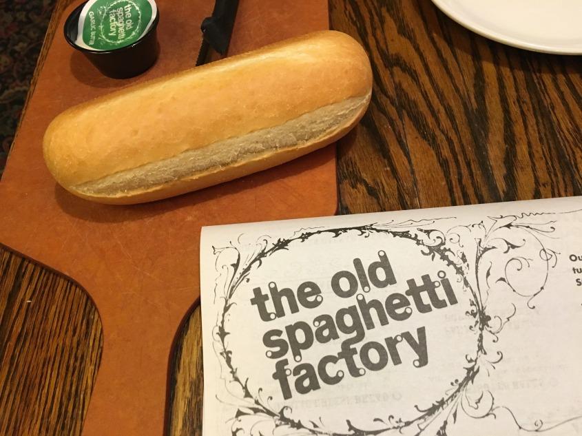 OldSpaghetti1.jpg