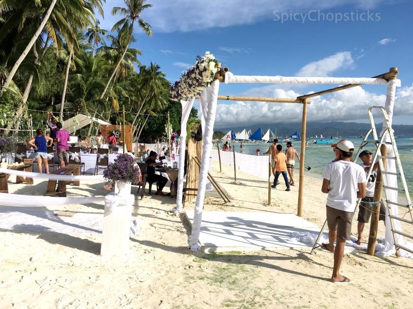 10 Wedding1SC.jpg