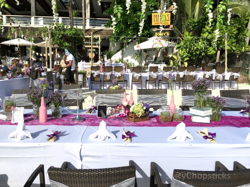 11 Wedding2SC.jpg