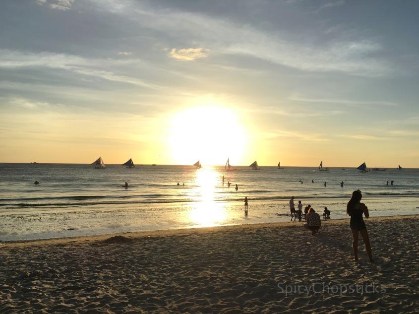13 Sunset3SC.jpg