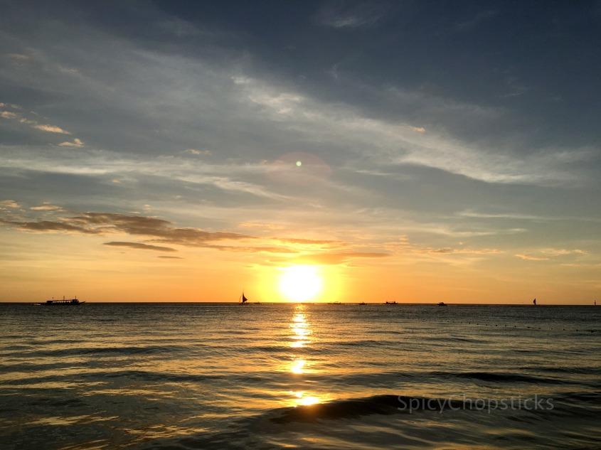 14 Sunset1SC.jpg