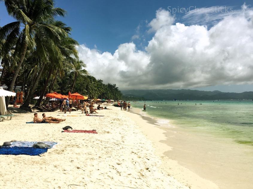 2 Beach3SC.jpg
