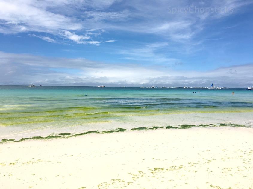 4 Beach1SC