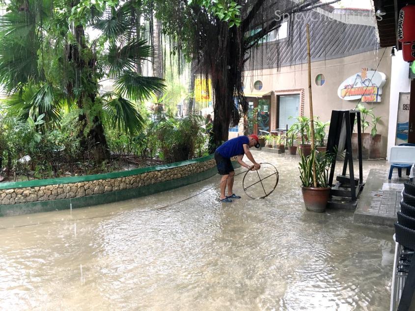 7 floodSC.jpg