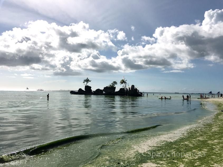 7 Island1SC.jpg