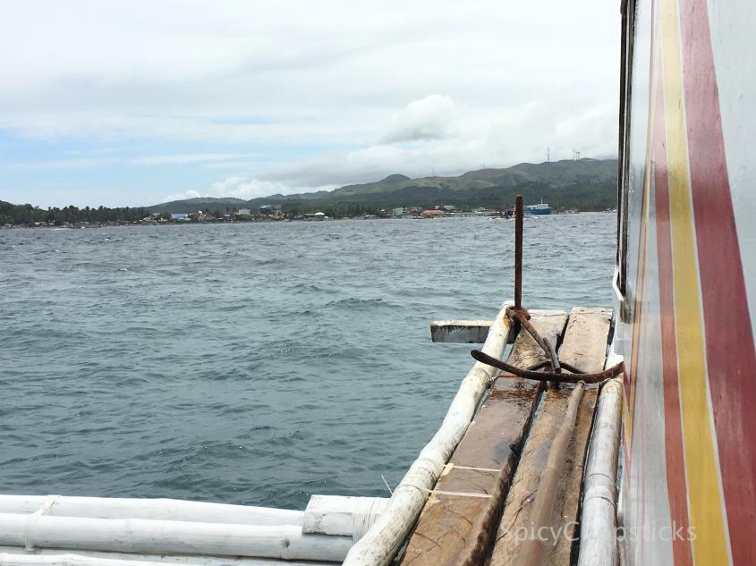 9 CatamaranSideSC
